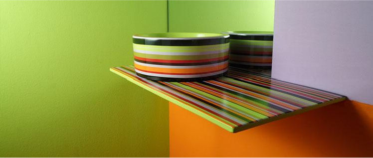 Olympia Design Texture